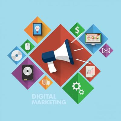 mkt-digital