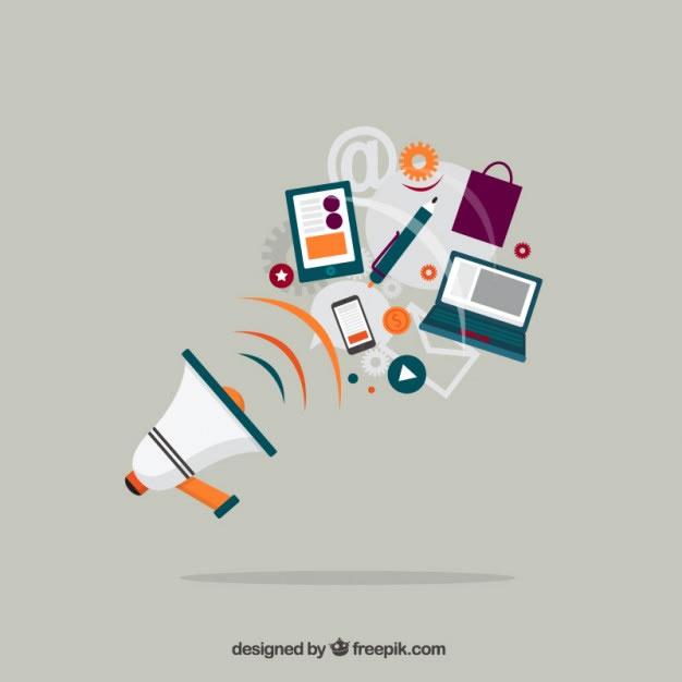 anuncios-patrocinados-3