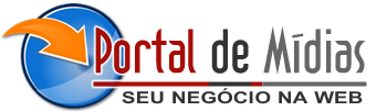 logo-contrato