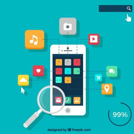 app-mobile-2