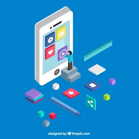 app-mobile-3