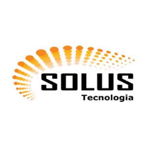 logotipo-solus-300x300